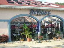 DiFebo's Restaurant.... BETHANY BEACH DELAWARE..... excellent fresh italian food.