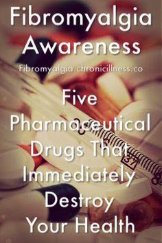 5 Pharmaceutical Drugs That Destroy Your Health. Diagnosing Fibromyalgia, Fibromyalgia Disability, Fibromyalgia Flare, Fibromyalgia Causes, Chronic Fatigue, Chronic Illness, Chronic Pain, Cause Of Acid Reflux, Low Stomach Acid