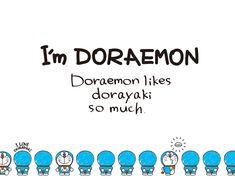 Doraemon like dorayaki so much. Doraemon Cartoon, Doraemon Wallpapers, Anime Fnaf, Pattern Wallpaper, Sanrio, Cartoon Network, Kawaii, Comics, My Love