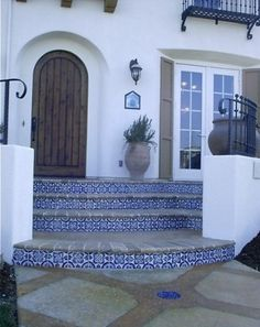 mediterranean entry by Latin Accents, Inc. #EasyPin