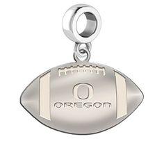 Oregon Ducks Sterling Silver Football Cut Out Drop Charm Fits All European Style Charm Bracelets College Jewelry http://www.amazon.com/dp/B018SPN0JG/ref=cm_sw_r_pi_dp_XLjOwb0SQM8MR