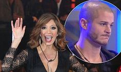 http://www.dailymail.co.uk/tvshowbiz/article-3240643/Celebrity-Big-Brother-s-Farrah-Abraham-given-boot-fellow-housemate-Austin-Armacost-shock-eviction-twist-slams-James-fake-sleaze.html