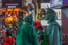 https://flic.kr/p/sCDZFp | Times Square | Times Square, New York.