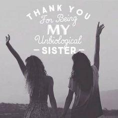 Soul sister, soul sister!