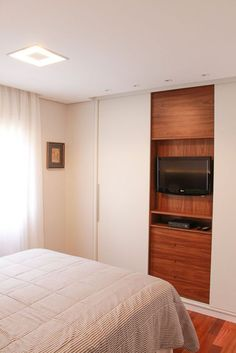 tv-no-quarto-29