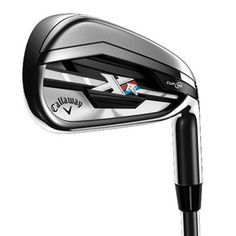 Callaway Golf Callaway Ladies XR Irons (Graphite Shaft) XR is an iron built for speed. Weve taken the Cup 360 thats redefined ball speed in fairway woods and brought it to irons. The improved Cup 360 acts like a spring on shots hit low on the face and incr http://www.MightGet.com/january-2017-11/callaway-golf-callaway-ladies-xr-irons-graphite-shaft-.asp