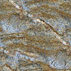 Granite Countertop Colors: Purple Granite photo - 6