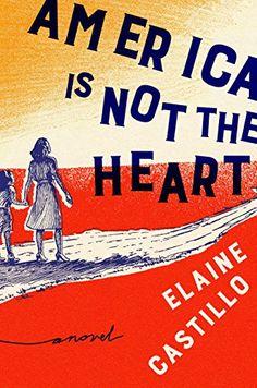America Is Not the Heart: A Novel by Elaine Castillo https://www.amazon.com/dp/B073TJPVMK/ref=cm_sw_r_pi_dp_U_x_P2rVAbXG3506E