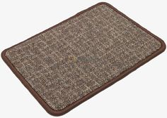 Minimální dodávaná délka koberce je 50 cm a řez je po 5 cm (tzn. že nelze objednat délku 123 cm, ale musíte objednat 125 cm). Zajistíme vám podélný řez nebo obšití koberce. Rugs, Home Decor, Homemade Home Decor, Types Of Rugs, Rug, Decoration Home, Carpets, Interior Decorating, Carpet