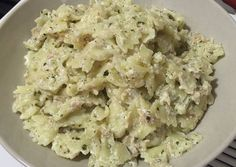 Eating Well, Potato Salad, Fish, Vegan, Ethnic Recipes, Sweet, Desserts, Sewing, Candy