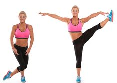 Thigh Fat Burning Challenge: This thigh workout challenge will help to tone your thighs fast In 30 days. These will help to tone either your inner thigh or or outer thigh Thigh Workout Challenge, Leg And Glute Workout, Belly Fat Workout, Dancer Workout Plan, Loose Leg Fat, Burn Thigh Fat, Leg Raise Exercise, Straight Leg Deadlift, Thigh Exercises