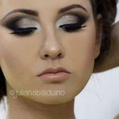 Juliana Balduino @julianabalduino Instagram photos   Websta (Webstagram)