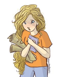 http://minidoodles97.tumblr.com/post/140586932876/cress-daughter-of-athena-this-was-pretty-much-the