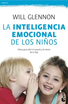 La Inteligencia Emocional se plantea hoy como una alternativa de aprendizaje desde la escuela. Coaching, Baby, Ideas, Kids Psychology, Take Care, Emotional Intelligence, Being A Writer, Useful Life Hacks, Good Books