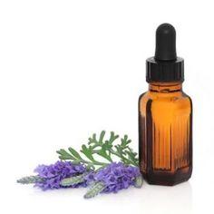 5 Essential Oils For Skin Brightening Julien Kaibeck, Elixir Floral, Stretch Mark Remedies, Oils For Sleep, Essential Oils For Skin, Pure Essential, Tips Belleza, Lavender Oil, Vitis Vinifera