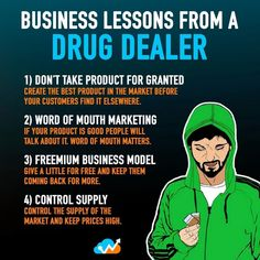 Business Driven Dream is a fast growing business education hub that is dedicated to helping you fulfill your dream driven by business. Entrepreneur Motivation, Business Motivation, Business Entrepreneur, Business Quotes, Business Marketing, Online Marketing, Motivation Success, Affiliate Marketing, Legal Business