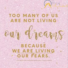 All our dreams can come true if we have the courage to pursue them! Daily Quotes, Me Quotes, Motivational Quotes, Inspirational Quotes, Stress Relief Quotes, Career Success, Empowering Quotes, Morning Motivation, Workout Humor