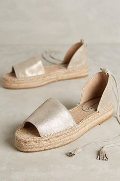 Shop the Splendid Edna Espadrilles and more Anthropologie at Anthropologie today. Read customer reviews, discover product details and more.