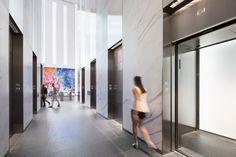 Gallery of One World Trade Center / SOM - 18