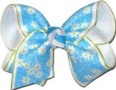 KB-384S Toddler Floral, $5.95