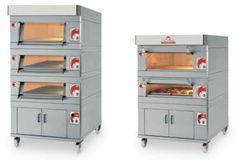 Elektrická pec PASTFOOD PFA Oven, Pizza, Kitchen Appliances, Diy Kitchen Appliances, Home Appliances, Ovens, Kitchen Gadgets