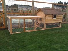 Image detail for -Mobile Chicken Coops - Portable Chicken Coop | Chicken Coops Australia