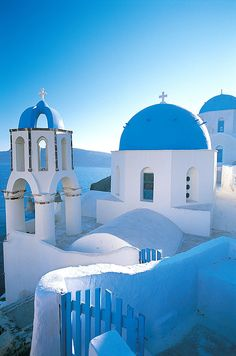 View top-quality stock photos of Fira Santorini Greek Islands. Find premium, high-resolution stock photography at Getty Images. Fira Santorini, Santorini Island, Mykonos, Places To Travel, Places To Visit, Things To Do In Santorini, Greece Islands, Photos Voyages, Travel Aesthetic