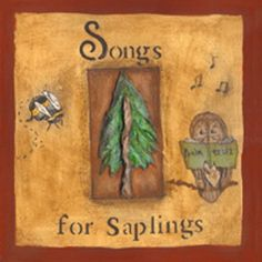 Songs for Saplings - I love this series of children's cd's. Scripture set to sweet acoustic guitar music. Wonderful tool for memorizing scripture.even for adults too! Abc Bible Verses, Bible Songs, Fun Songs, Kids Songs, Kids Bible, Children's Bible, Music Songs, Scriptures, Psalm 17