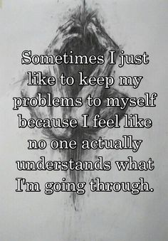 Are you looking for so true quotes?Browse around this website for unique so true quotes inspiration. These entertaining images will make you happy. Quotes Deep Feelings, Hurt Quotes, Mood Quotes, Quotes To Live By, Funny Quotes, No Feelings, Qoutes, Quotes To Myself, Quotes Positive