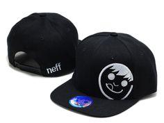 b8ea04d8c 11 Best Neff Stripe Snapback caps images in 2015 | Snapback hats ...