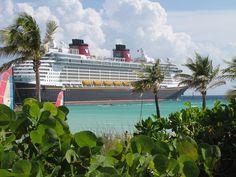 Photos from my #Disney Fantasy cruise on Flickr. #TMOMDisney