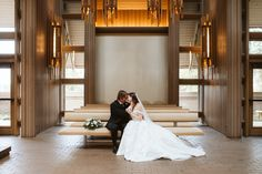 Brandon & Melissa vowed forever at the stunning architectural marvel that is the Marty Leonard Chapel in Fort Worth, TX. It was an intimate affair with the most beautiful light. Check out the blog for photo and video! Beautiful Lights, Most Beautiful, Fort Worth Wedding, Chapel Wedding, Swan, Affair, Dallas, Marvel, Weddings