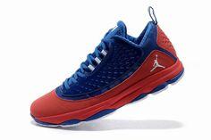 reputable site 709c2 ced11 koujiaofangliao on. Nike Shoes ...