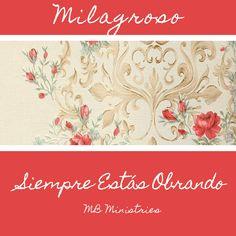 Martha Baquero G Tapestry, Decor, Miraculous, June, Hanging Tapestry, Tapestries, Decoration, Dekoration, Inredning