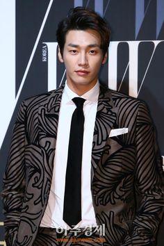 Korean Star, Korean Men, Asian Men, Asian Actors, Korean Actors, Kdrama Actors, Korean Celebrities, Secret Life, Korean Drama