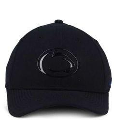Nike Penn State Nittany Lions Col Cap - Black L/XL