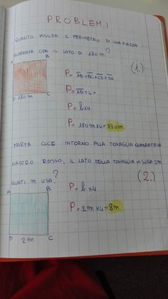 Algebra, Teaching Math, Worksheets, Homeschool, Bullet Journal, Coding, Education, Montessori, Teacher
