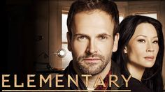 Elementary Cast Interview » Journicle    Nice interview with Lucy Liu and Jonny Lee Miller.     Also read: http://journicle.com/watch-elementary-online/