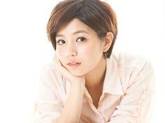 Michelle Chen :: chenyanxi_tuji_22.jpg picture by TaDx - Photobucket