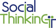 What do you mean by social thinking?  Pamela Crooke Phd CCC SLP answers this question. Pinned by SOS Inc. Resources.  Follow all our boards at http://Pinterest.com/sostherapy for therapy resources.
