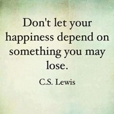 c s lewis quotes | Lewis #quotes | Sayings/Quotes