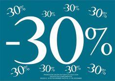 30% de dto es toda la colección Little Kings 15-16