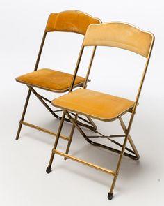 CH111-Velvet-Folding-Metal-Chair.jpg