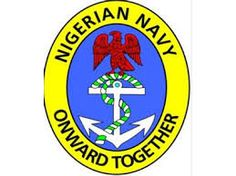 221 Suspects and 27 Vessels Arrested by Navy50000 Litres of Stolen Petrol Recovered   The Western Naval Command of the Nigerian Navy (NN) wednesday said it arrested 221 persons 25 vessels and boats and recovered 150000 litres of stolen petrol over the course of seven months. While the ships arrested by the command were of various makes and sizes the 221 suspects were arrested for various offences including pipeline vandalism piracy and illegal bunkering of petroleum products. The former Flag…