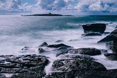 Coast of Doolin Ireland, Coast, Outdoor, Outdoors, Irish, Outdoor Games, The Great Outdoors