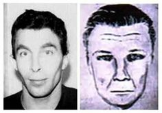 These 25 Terrifying Serial Killers Are Still Running Free. Lock Your Doors Tonight.