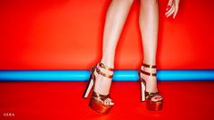 Brian Atwood: https://brianatwood.com/brand.php#ba-ss-16-lookbook