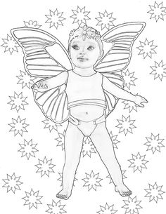 Coloring is a great way to relieve stress.  Coloring may help to reduce anxiety. Coloring may help to improve focus. Coloring helps to tap into your creative side. Coloring is a great way to unplug from electronic devices. Coloring is an ideal activity before bedtime. http://yogacoloring.blogspot.com