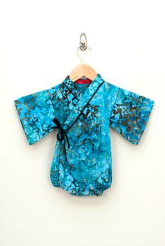Simply in love with these Kimono Onesies Baby Kimono c03ebd7f55b