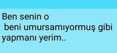 Yirim